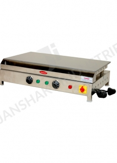 Hot Plate Electric